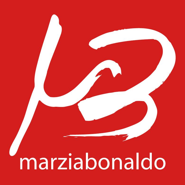 Marzia Bonaldo