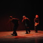 teatro_handicap_01