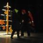 teatro_handicap_02