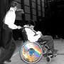 teatro_handicap_05